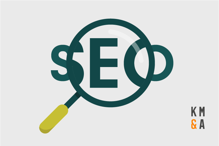 SEO agency Indy