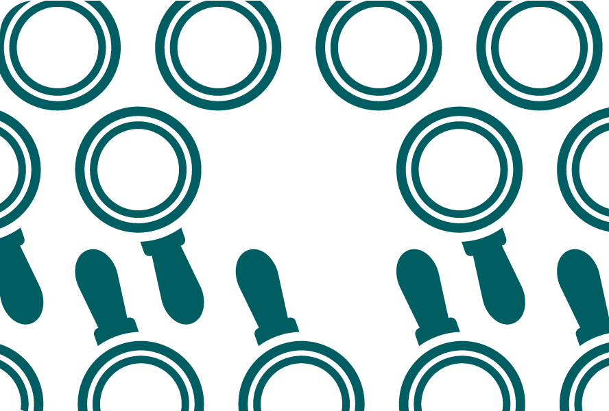 new_icons-07