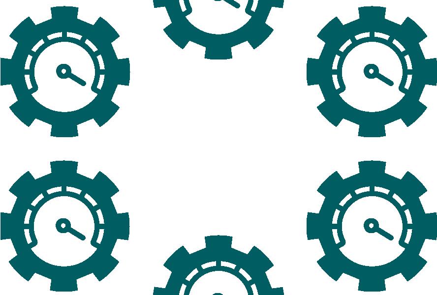 new_icons-10