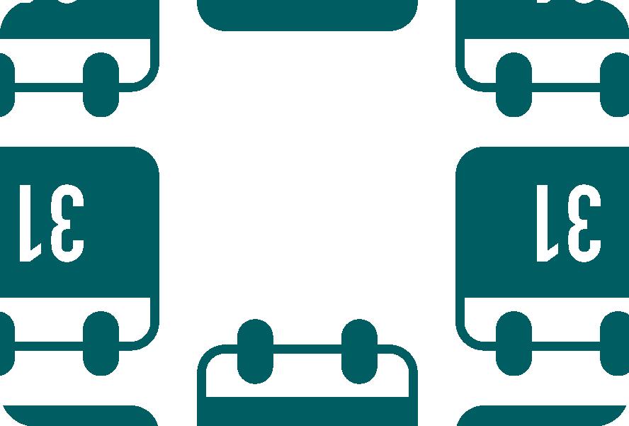 new_icons-11