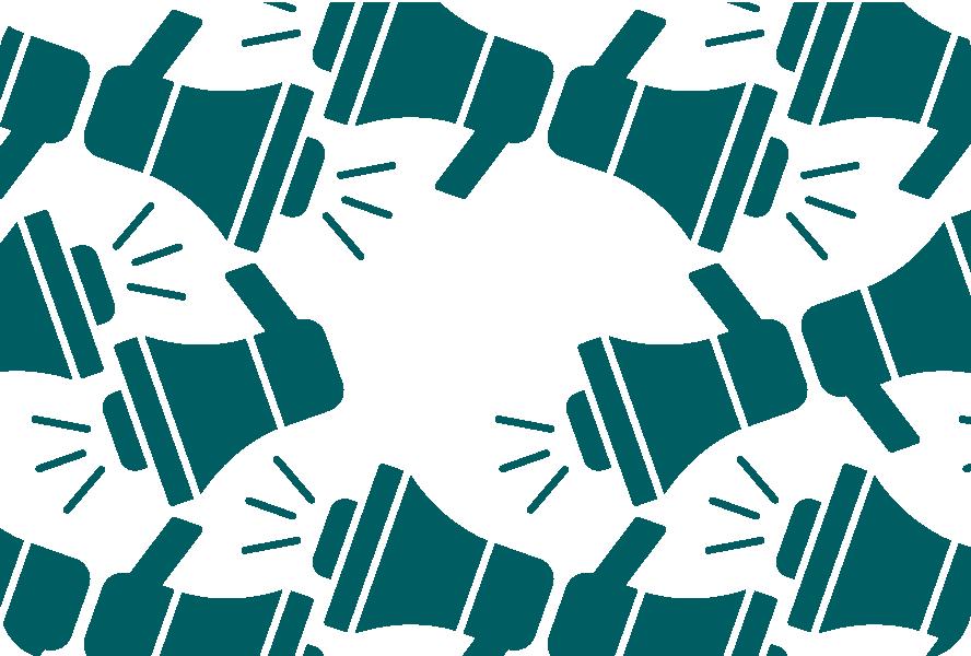 new_icons-14