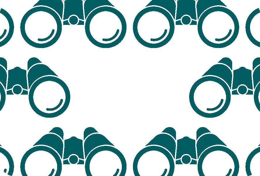 new_tezt_icons-01