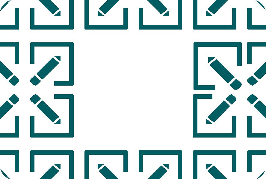 new_tezt_icons-04