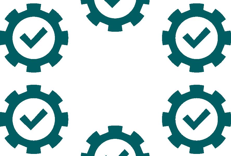 new_tezt_icons-05