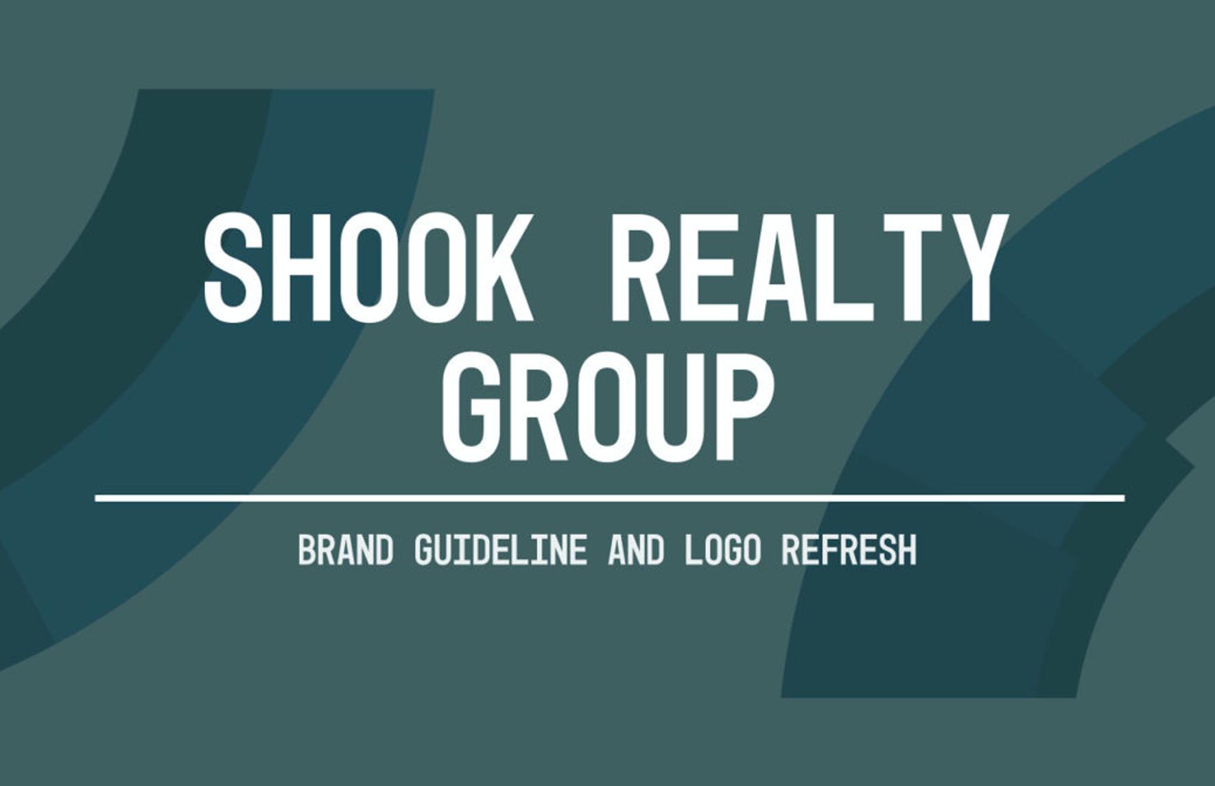 shook_resize_branding
