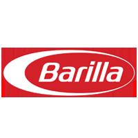 Client_Logos_web_barilla