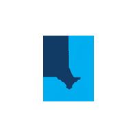 Client_Logos_web_vGPS