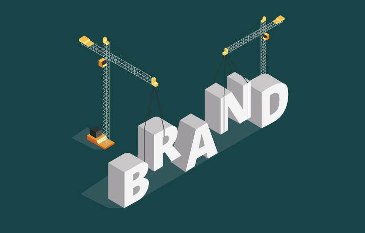 1201 KMA Blog Graphic 01 The Power of Strategic Messaging to Create a Successful Brand Identity