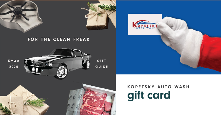 1201 KMA Blog Graphic KAW 01 e1610137885751 Top 3 Holiday Gifts: The Ultimate KM&A Gift Guide
