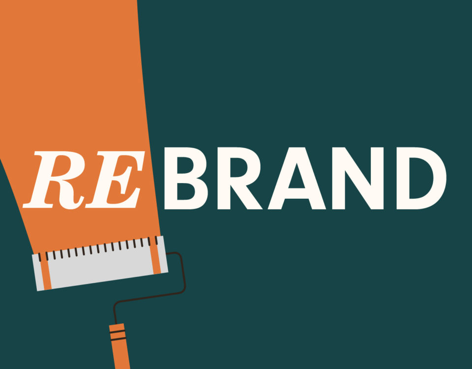 0118 KMA Blog Post Graphic 01 What's holding you back from a killer rebrand?