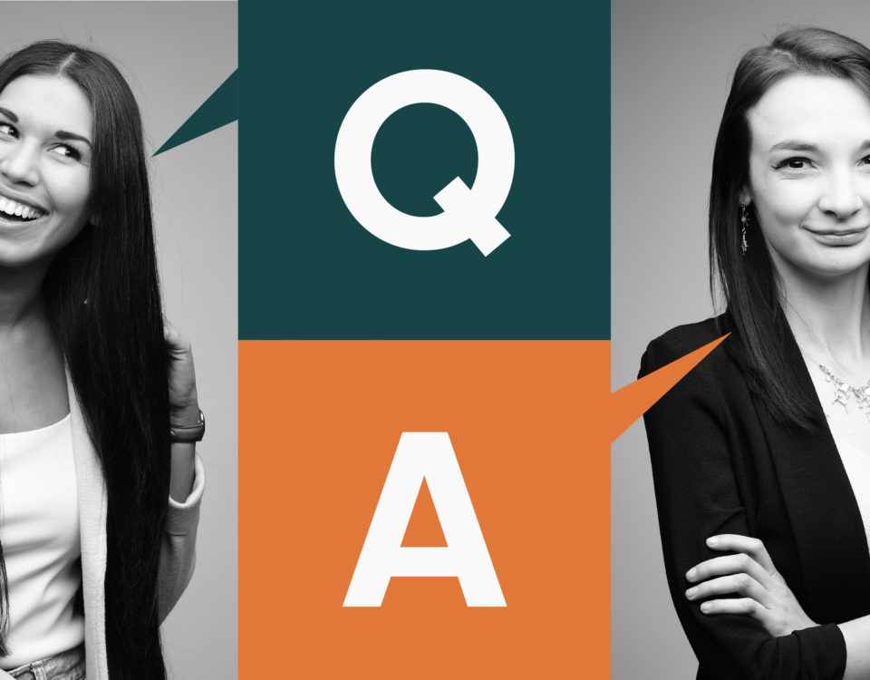 0301 KMA QA Blog Graphic 01 Q&A: Our Kick-ass Account Coordinators