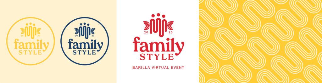 0302 KMA Barilla Case Study Body Graphic 1 01 Virtual Event: Barilla