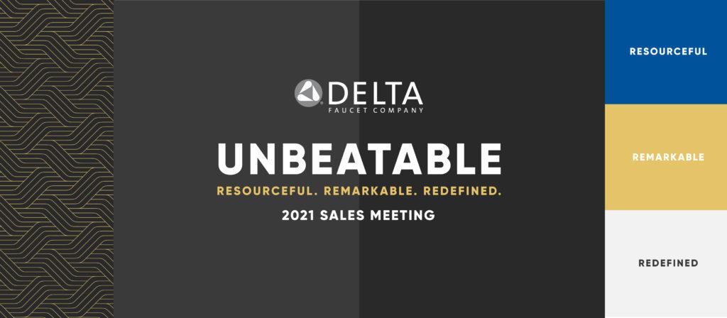 0302 KMA Delta Principals Case Study Body Graphic 2 01 1 Delta® Faucet Principals Meeting: Virtual Event