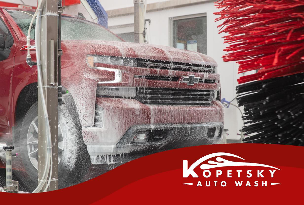 0505 KMA KAW Site Case Study Thumbnail Social Media Marketing: Kopetsky Auto Wash