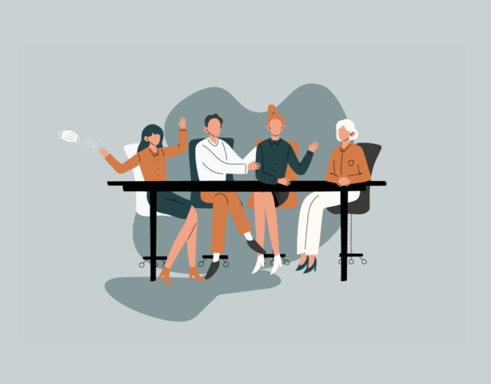 Company Culture Blog Graphic