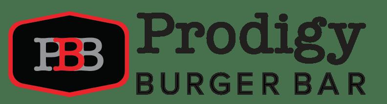 Prodigy Burger Bar